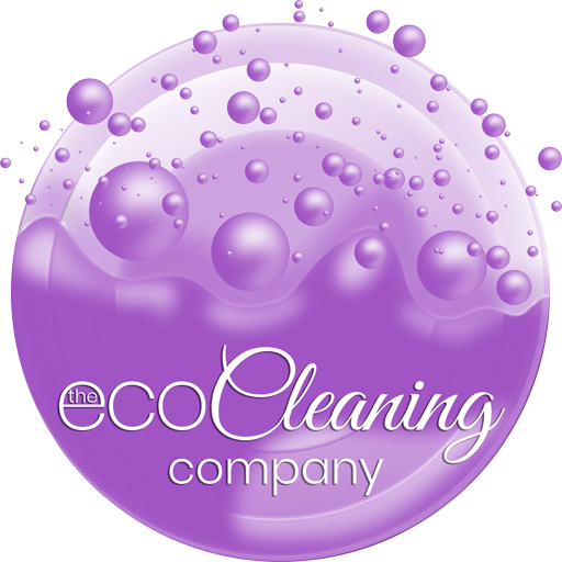 eco-cleaning-logo-round-512