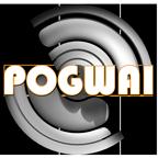 Pogwai